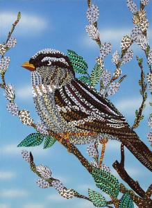 1-spring-sparrow-erika-pochybova-johnson